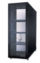 (42u-800х1000х2000-glass-door)